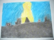 L - age 7