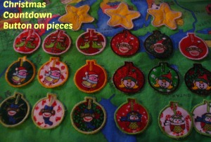 button on pieces pic