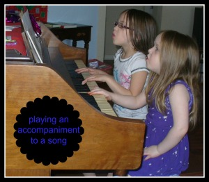 playing piano pic