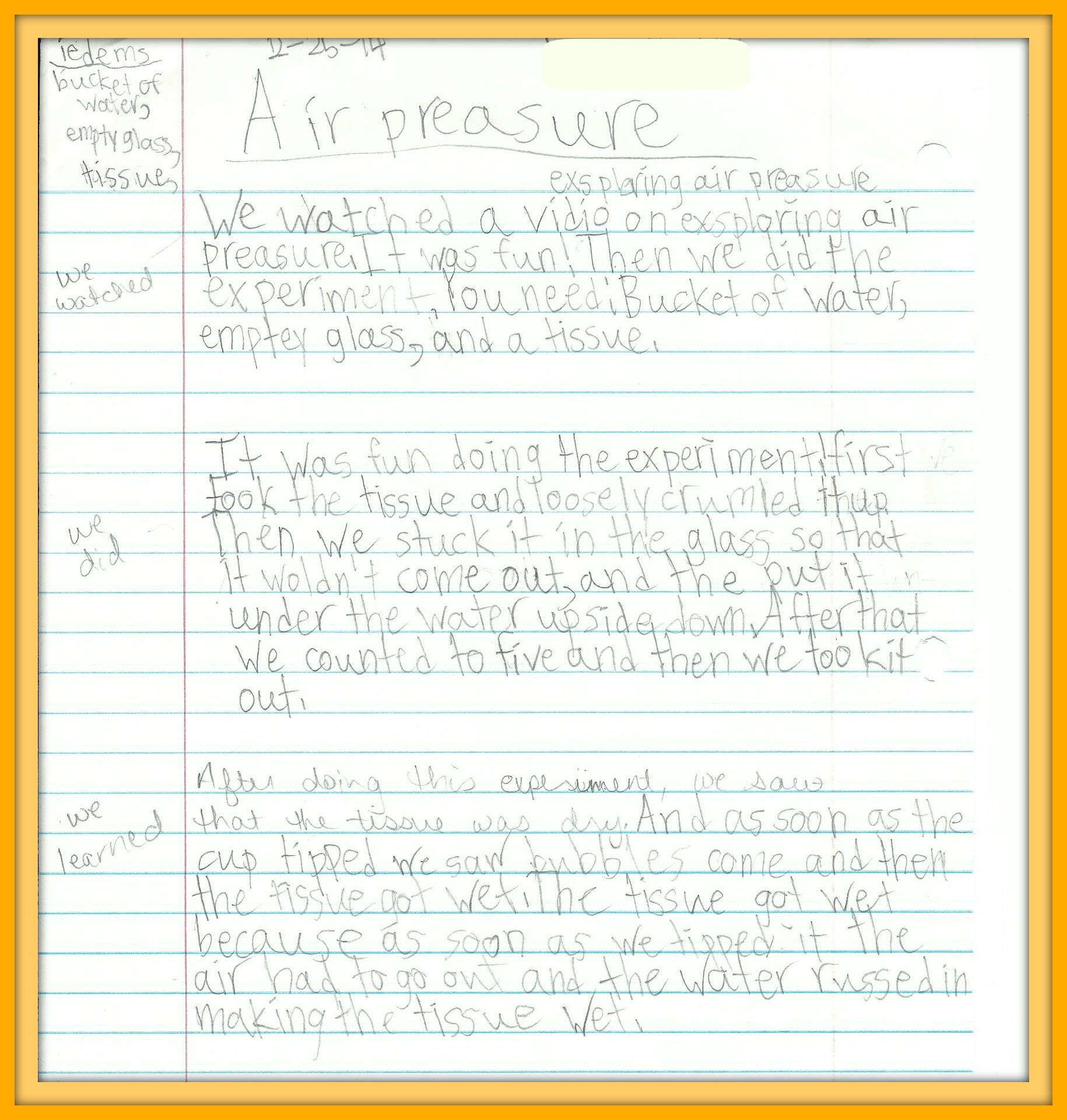thesis statement for teenage suicide about pressures and feelings Students may feel the pressure to succeed  gifted adolescents' inability to deal  with complex and intense feelings may be a source of vulnerability that can  contribute to suicidal  teachers should also read students' essays attentively.