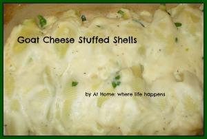 stuffed shells title pic