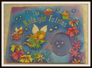 J - Midnight Fairies