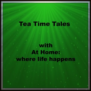 Tea Time Tales