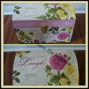 Fun Box 5