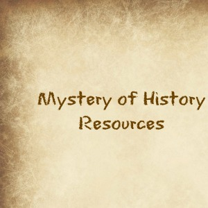 MOH resources