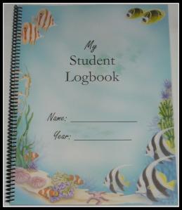 My Student Logbook