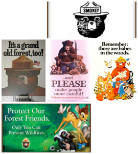 O promotional slogans