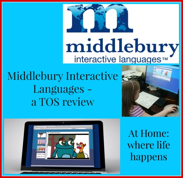 Middlebury title