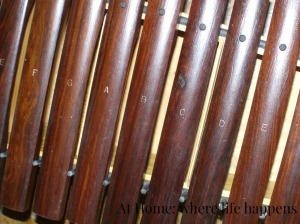 xylophone 2