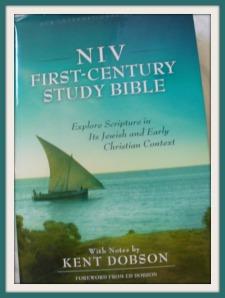 B First Century Bible