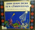 G Din Dan Don