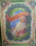 G Night Before Christmas