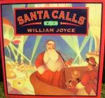 G Santa Calls