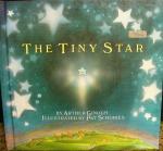 G Tiny Star