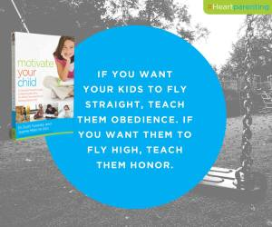 Honor quote