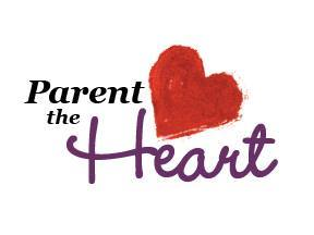 Parent the Heart