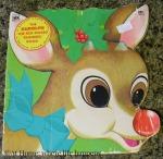 Rudolph book