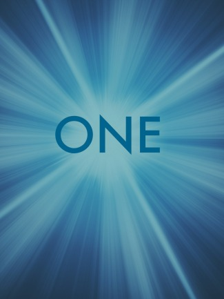 O One