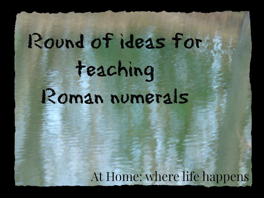 math | At Home | Page 3