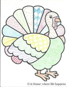 Z turkey twoa