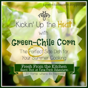 green-chile-corn-recipe