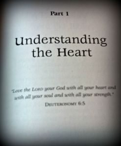 Understanding the Heart
