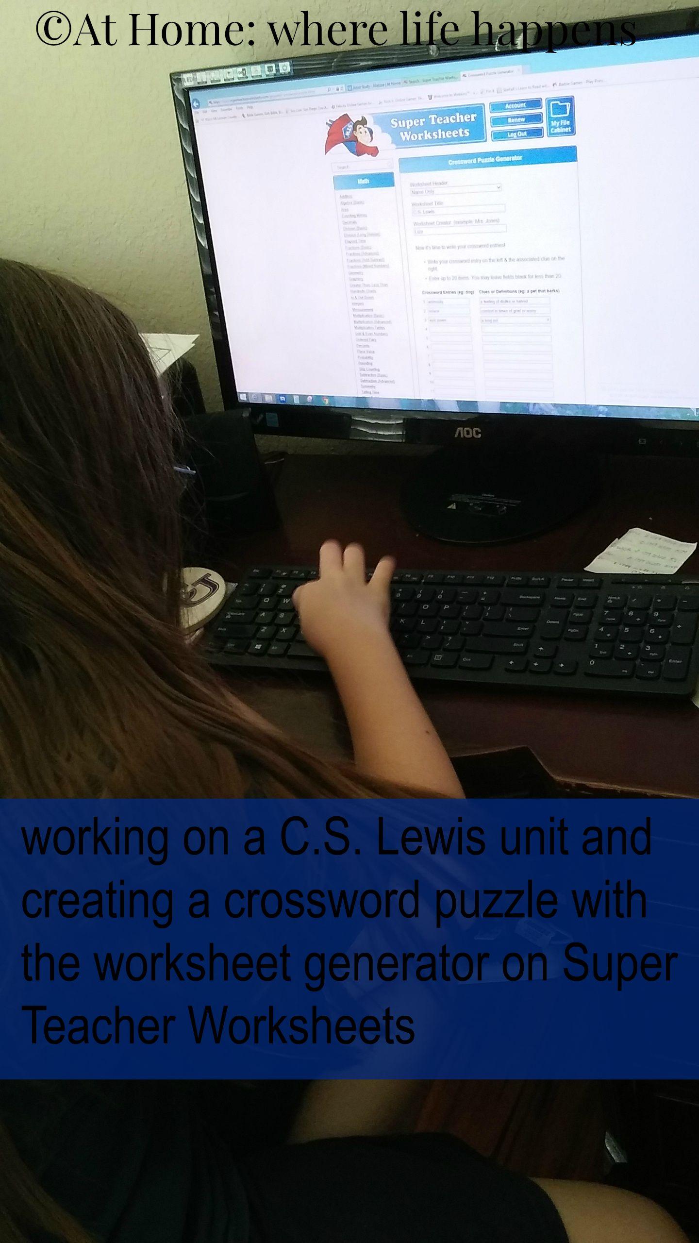 Free Worksheet Computer Technology Worksheets super teacher worksheets a tos review at home worksheet generator