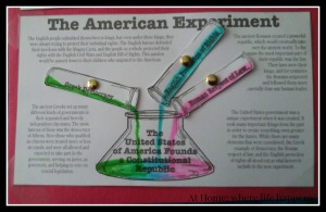 American Experiement pic