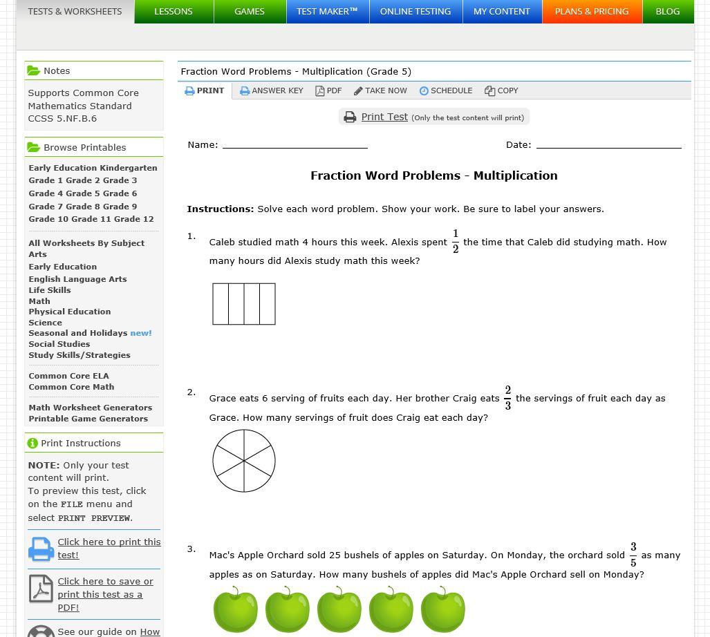 everyday math grade worksheets phoenixpayday com everyday best free printable worksheets. Black Bedroom Furniture Sets. Home Design Ideas