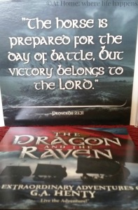 Proverbs 21_31