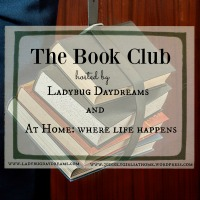 book club button 200