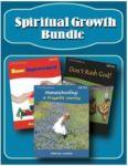 Spiritual Growth Bundle