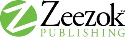 Zeezok logo