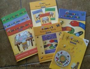 jollyliteracy.com books