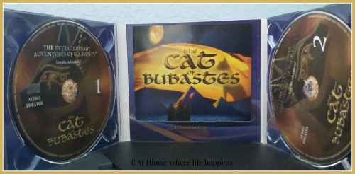 cat-of-bubastes-cd-package-inside