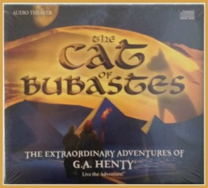cat-of-bubastes-cover