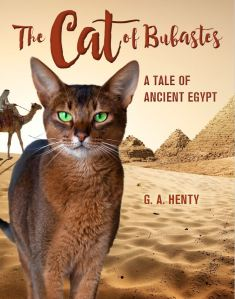 cat-of-bubastes-ebook-cover