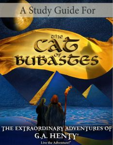 cat-of-bubastes-study-guide-cover