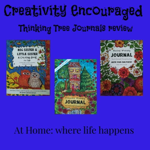 creativity-encouraged-thinking-tree-journals-review
