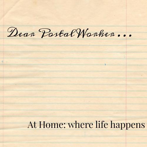 dear-postal-worker