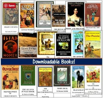 downloadable-books-image