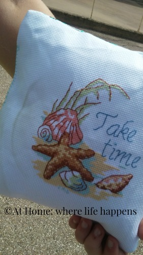 finished-cross-stitch