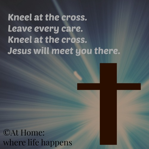 kneel-at-the-cross