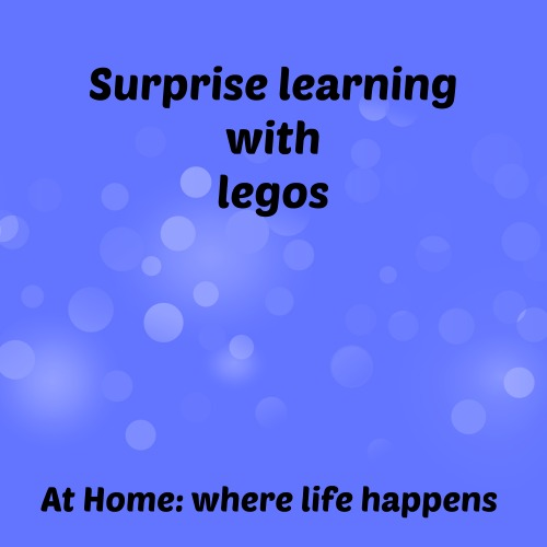 legos-surprise-learning