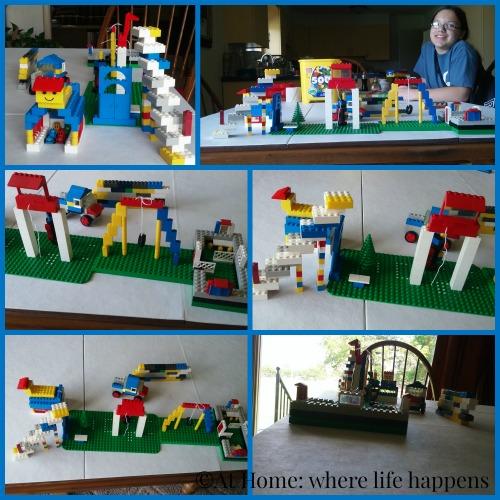 legos-the-amusement-park