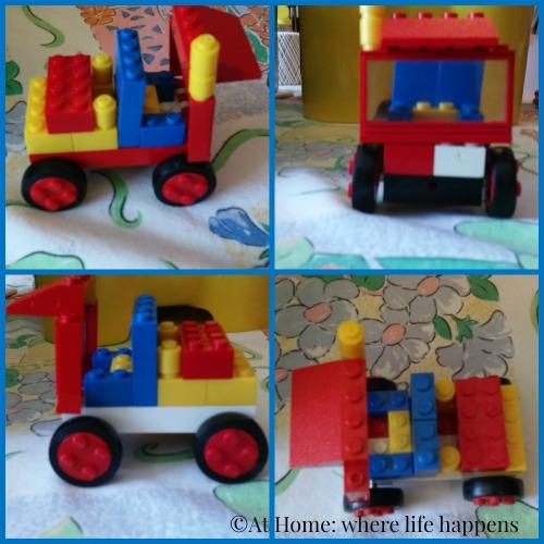 legos-the-car