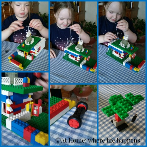 legos-the-house-with-elevator
