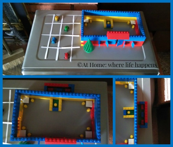 legos-the-restaurant-and-parking-lot