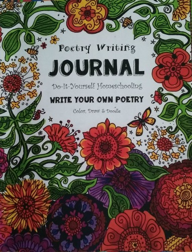 poetry-journal