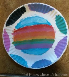 renoir-miss-es-rainbow-plate